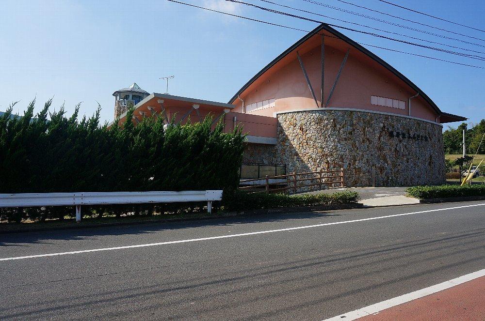 五島列島観光ツアーの訪問地_c0112559_08432041.jpg