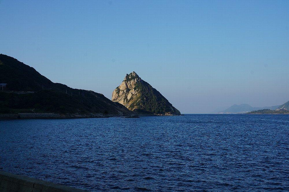 五島列島観光ツアーの訪問地_c0112559_09005134.jpg