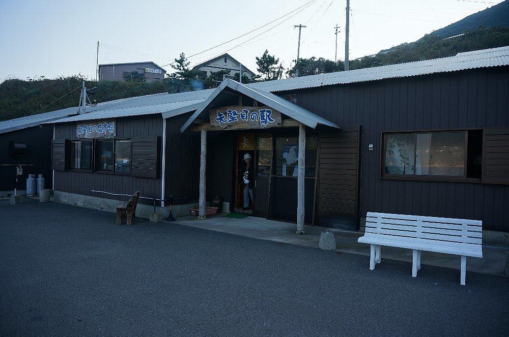 五島列島観光ツアーの訪問地_c0112559_09013378.jpg