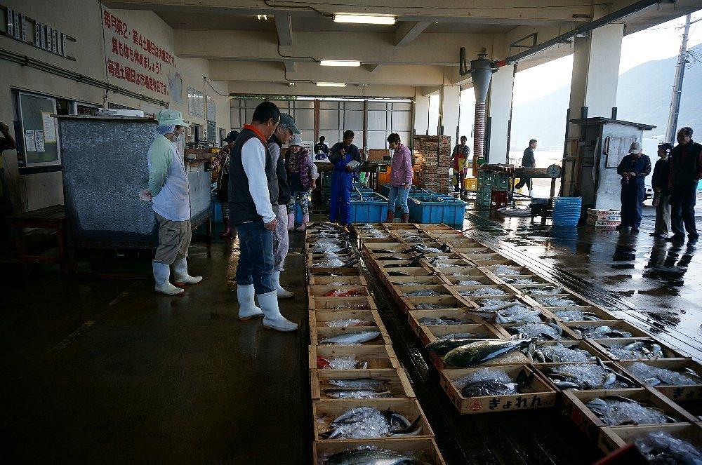 五島列島観光ツアーの訪問地_c0112559_09070030.jpg