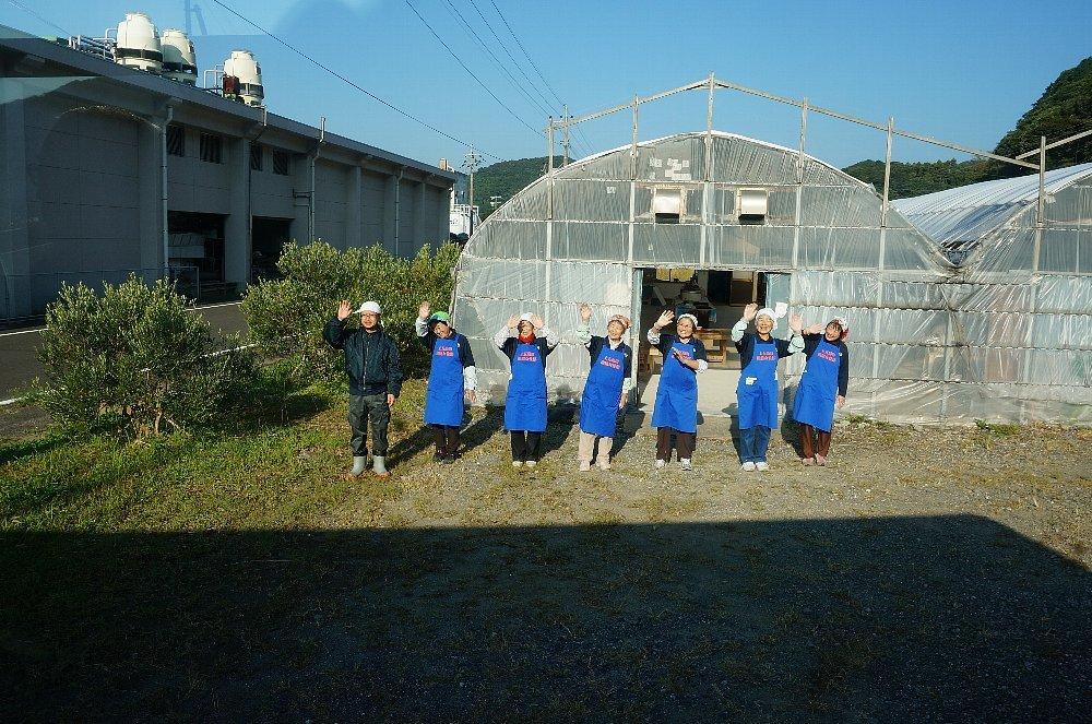 五島列島観光ツアーの訪問地_c0112559_09224962.jpg