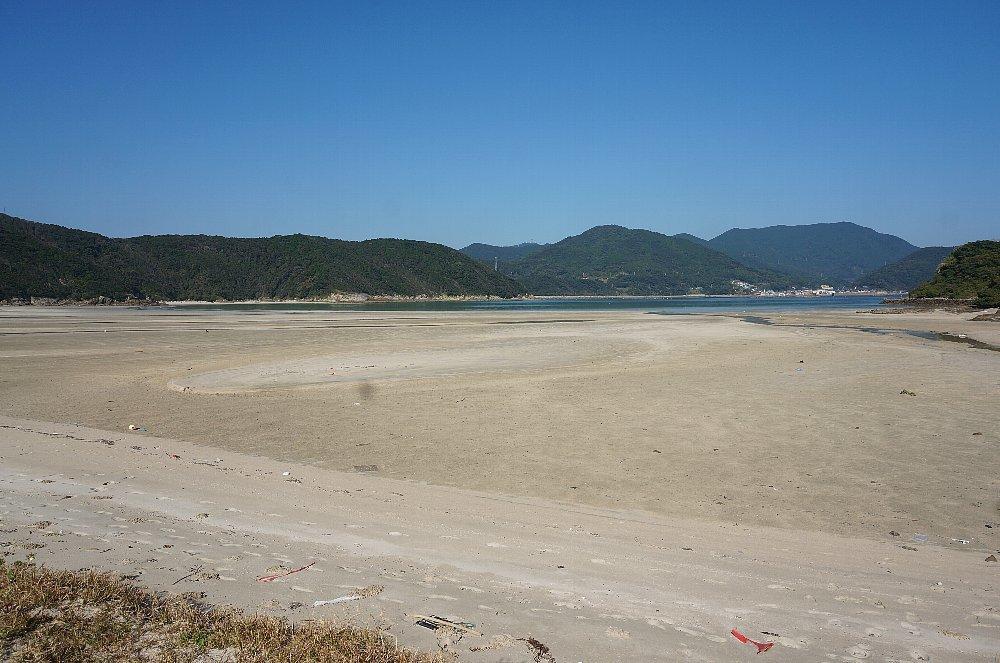 五島列島観光ツアーの訪問地_c0112559_09283326.jpg