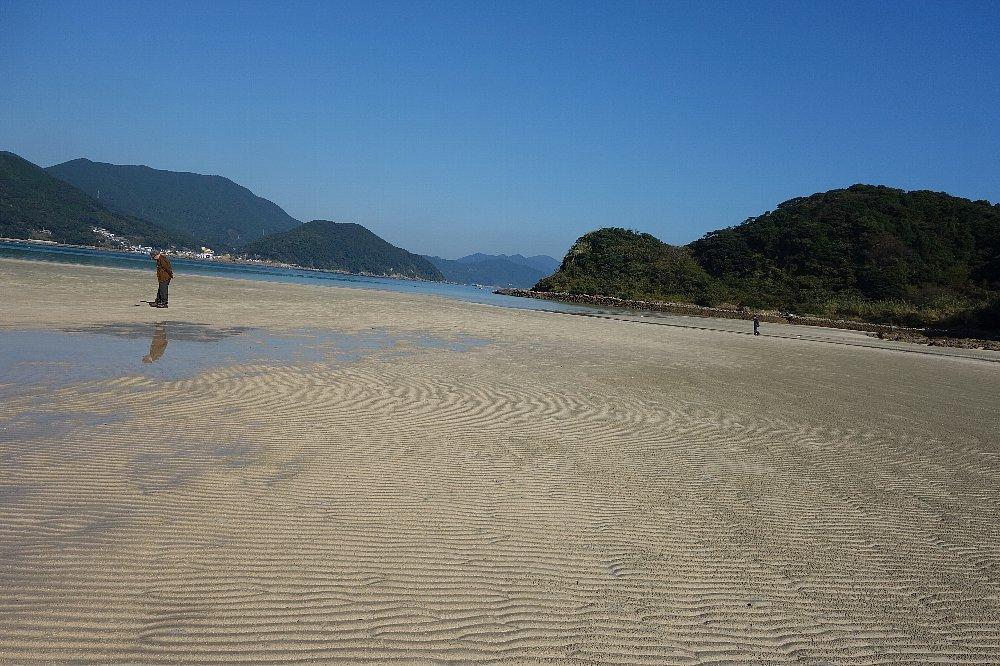 五島列島観光ツアーの訪問地_c0112559_09294114.jpg
