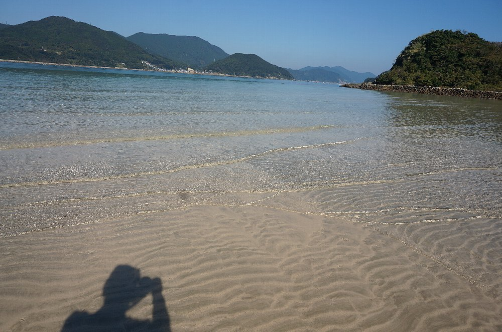 五島列島観光ツアーの訪問地_c0112559_09295587.jpg