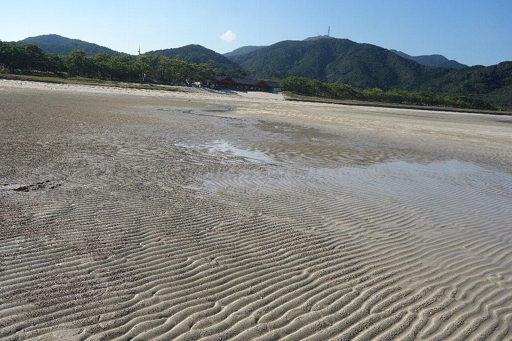 五島列島観光ツアーの訪問地_c0112559_09301483.jpg