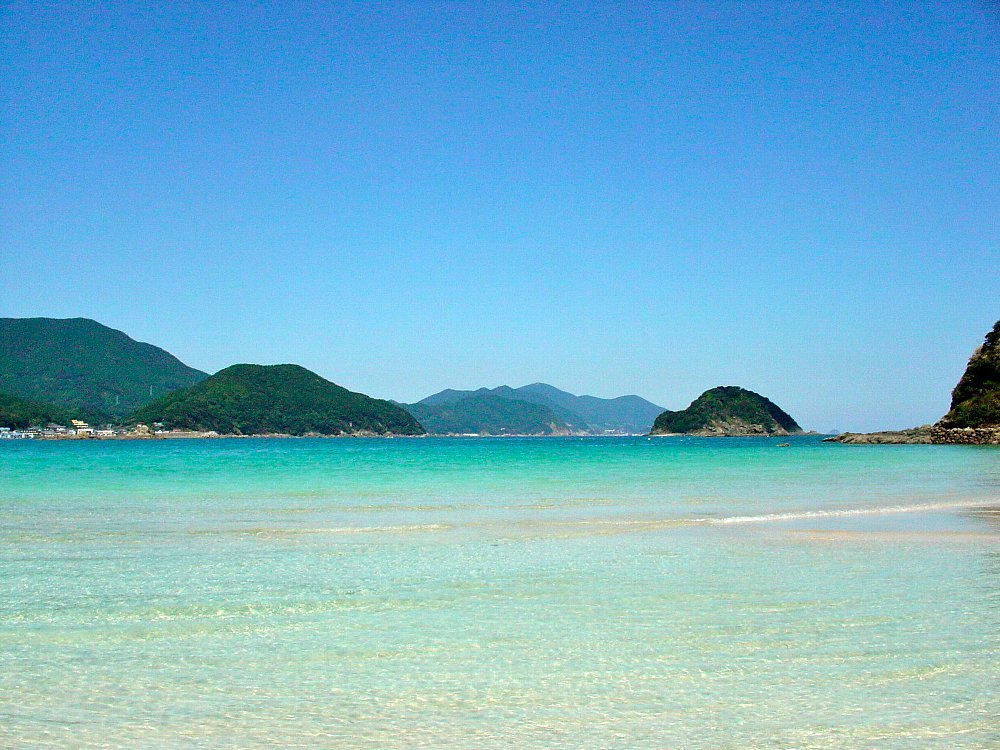 五島列島観光ツアーの訪問地_c0112559_09310437.jpg