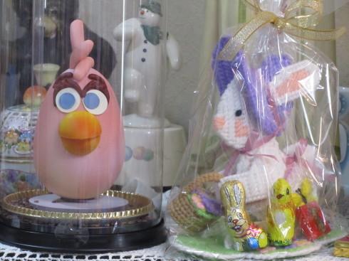 目黒川の桜 ひらひらと。。。Holy Thursday。。。聖木曜日。。。。 *。:☆.。†_a0053662_09560331.jpg