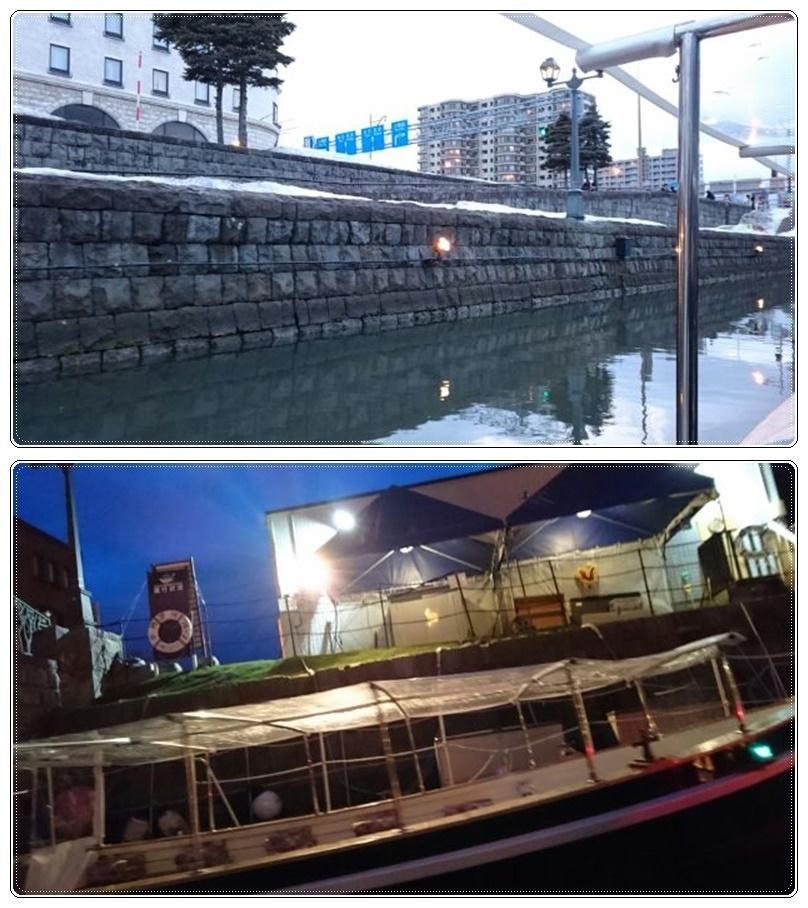 冬の小樽運河クルーズ_b0236665_05172628.jpg