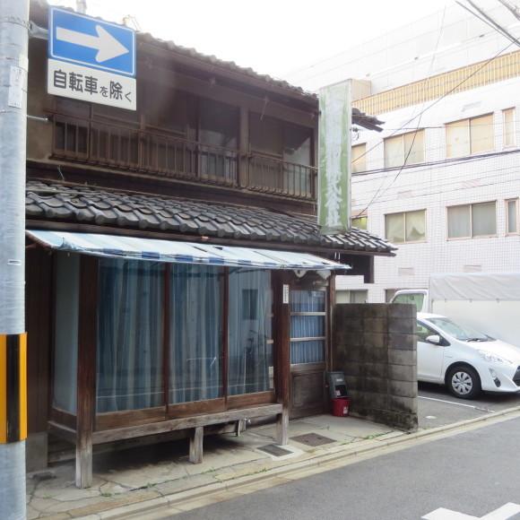 京都で全日空と雪の女王のわき役的な名前をありのままに探す旅_c0001670_20452205.jpg