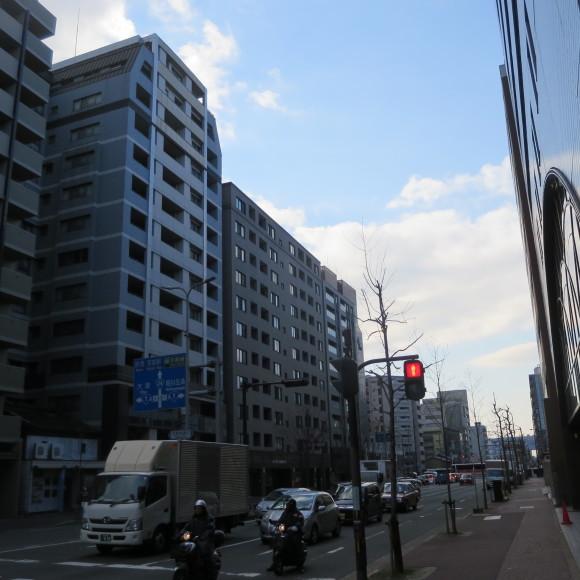 京都で全日空と雪の女王のわき役的な名前をありのままに探す旅_c0001670_20461258.jpg