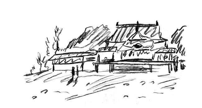 drawing_c0154575_20245928.jpg