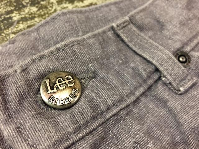 """4月15日(土)大阪店スーペリア入荷!#3 Work編!Lewis Leathers\""""AVIAKIT\""""&GoodItems_c0078587_1413187.jpg"""