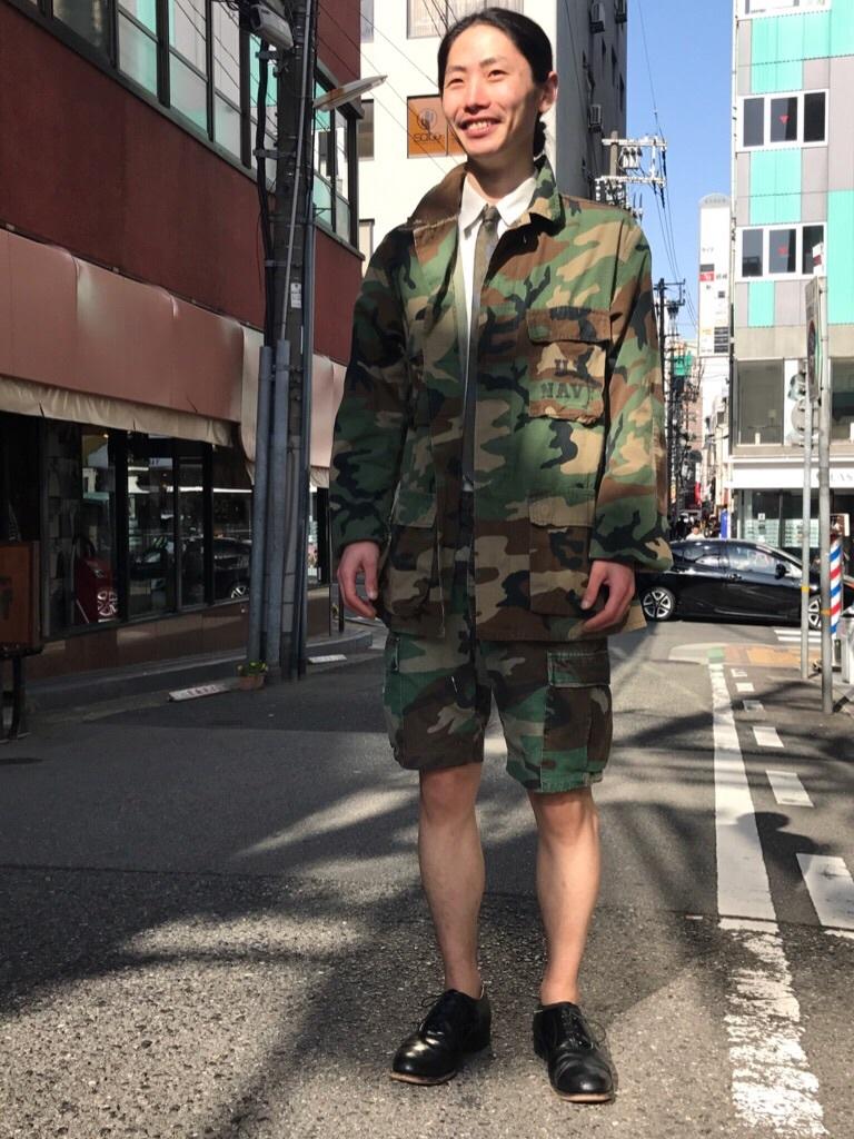 W00d14nd C4m0!!! (T.W.神戸店)  _c0078587_16093071.jpg
