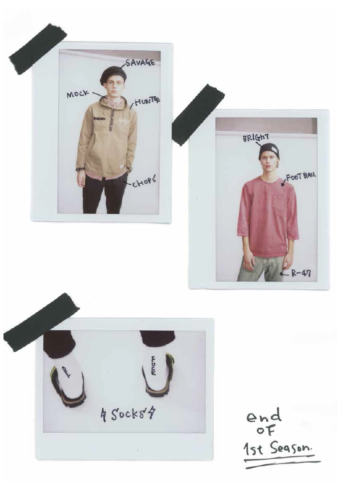 ROUGH AND RUGGED NEW ITEMS!!!!!_d0101000_1420395.png