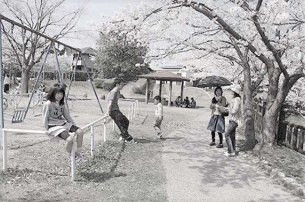 f0175804_19385823.jpg