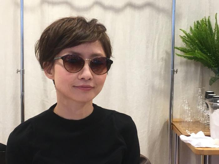 東京展示会 AKITTO(二見本店・西神戸店)_a0150916_11462997.jpg