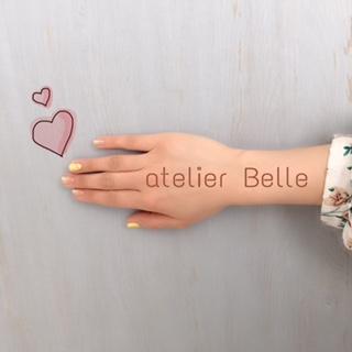 new nail_a0118722_958955.jpg