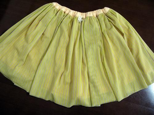 チュールのスカート Ⅱ_f0129726_19305474.jpg