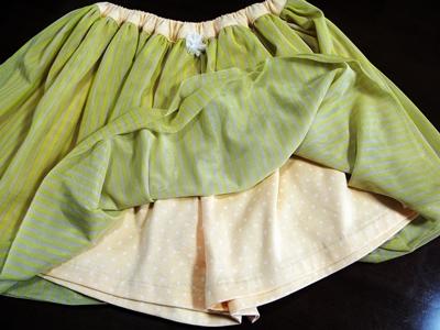 チュールのスカート Ⅱ_f0129726_19411708.jpg