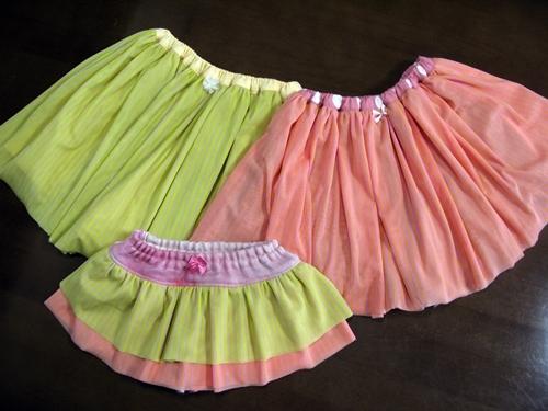 チュールのスカート Ⅱ_f0129726_20281081.jpg