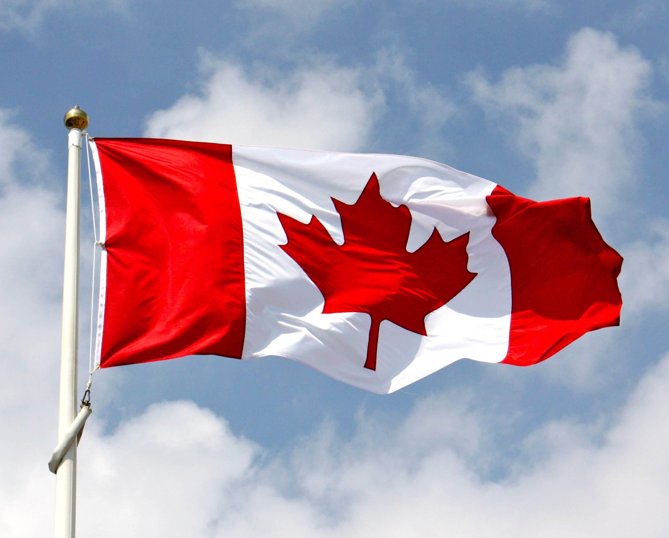 建国150周年のカナダ_d0112928_01541998.jpg