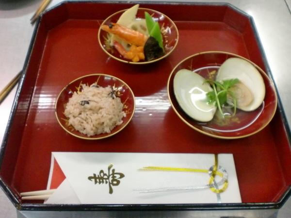 お食い初め膳問い合わせ対応_d0241628_14303489.jpg