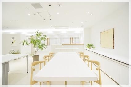 LDSプレオープン&松坂屋セミナー情報♪ ~ブラッシュアップクラス_d0217944_10513870.jpg