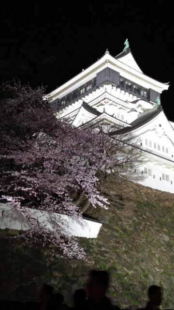 春の公演に向けて_e0173350_17483140.jpg
