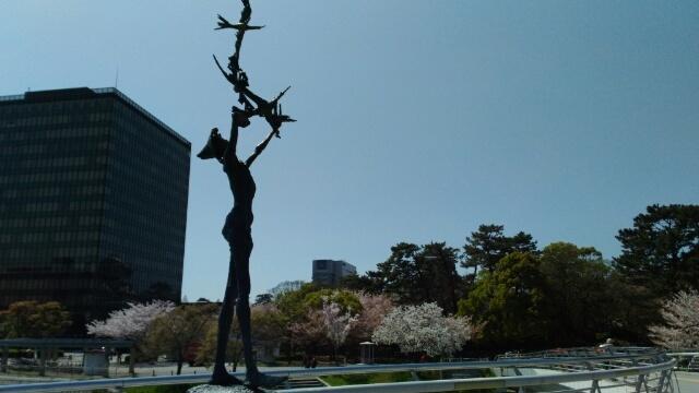 春の公演に向けて_e0173350_17495590.jpg