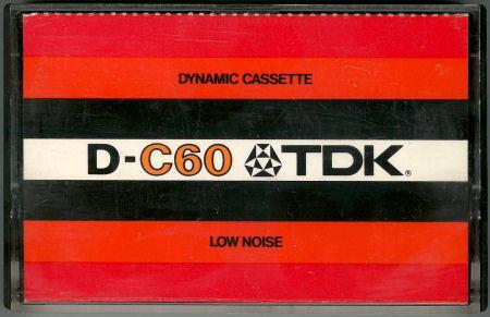 TDK D_f0232256_13155039.jpg