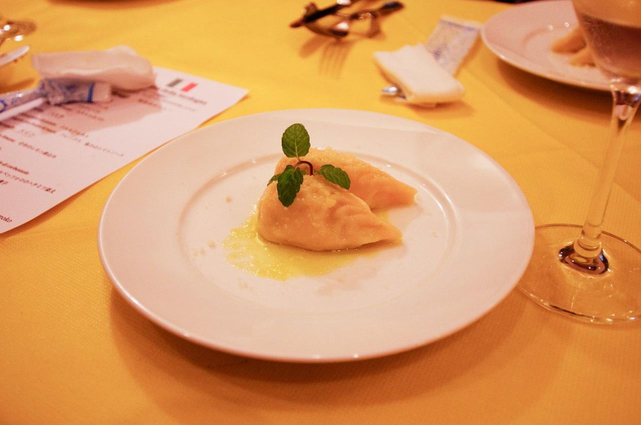 サルデーニャ食事会_b0279058_16530433.jpg