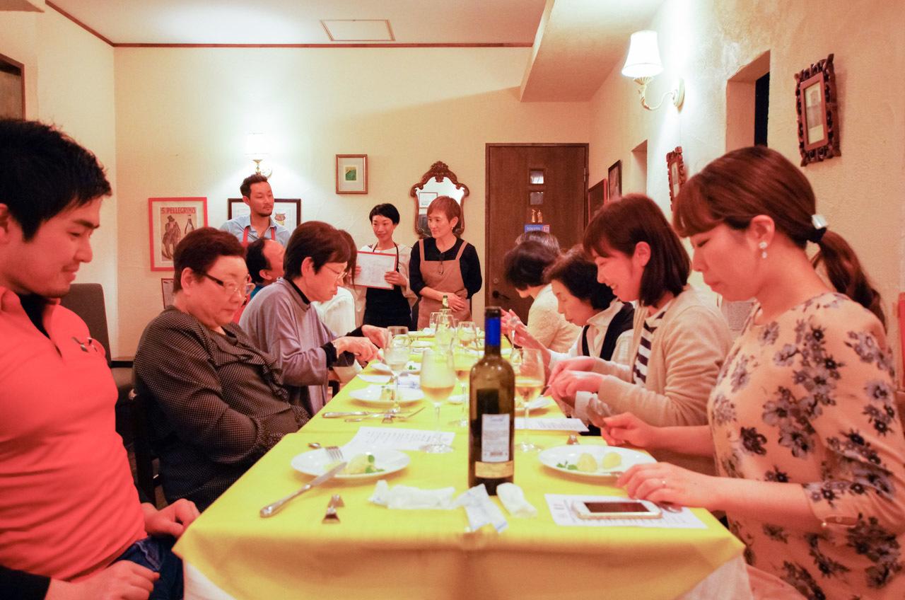 サルデーニャ食事会_b0279058_16532657.jpg