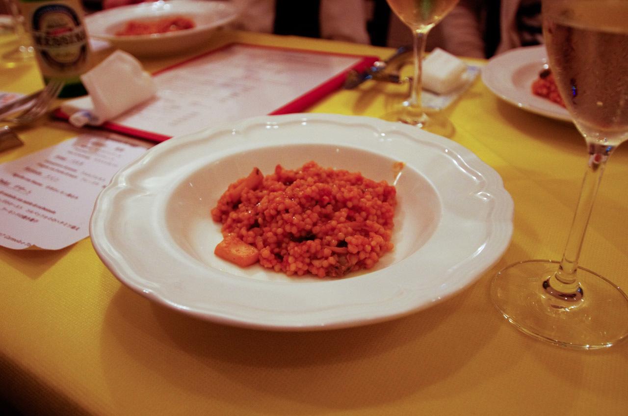 サルデーニャ食事会_b0279058_16553362.jpg