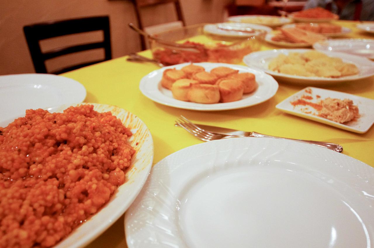 サルデーニャ食事会_b0279058_17111264.jpg