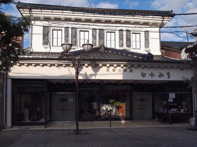 島根県出雲の近代建築 補遺1_f0116479_11190677.jpg