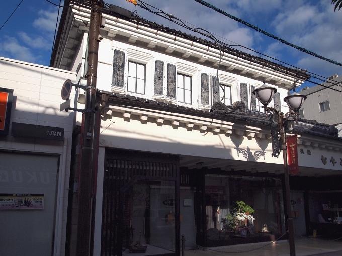 島根県出雲の近代建築 補遺1_f0116479_11241355.jpg