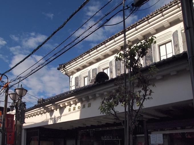 島根県出雲の近代建築 補遺1_f0116479_12135194.jpg