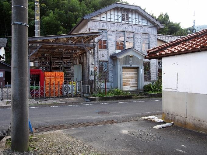 島根県出雲の近代建築 補遺1_f0116479_13134545.jpg