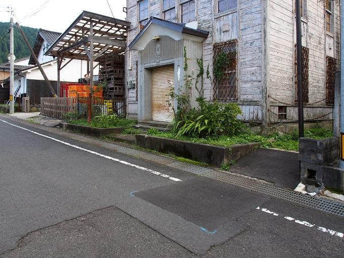 島根県出雲の近代建築 補遺1_f0116479_13144786.jpg
