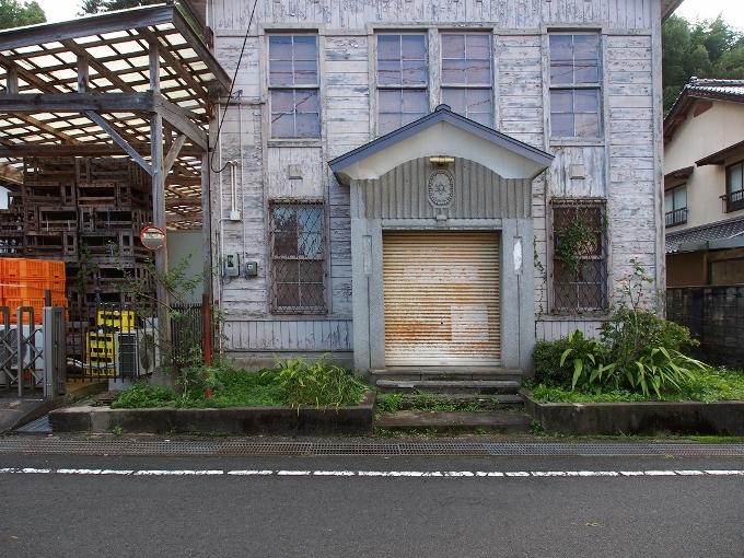 島根県出雲の近代建築 補遺1_f0116479_13163791.jpg