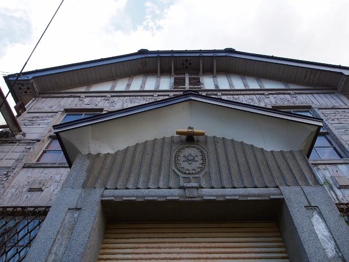 島根県出雲の近代建築 補遺1_f0116479_13171020.jpg