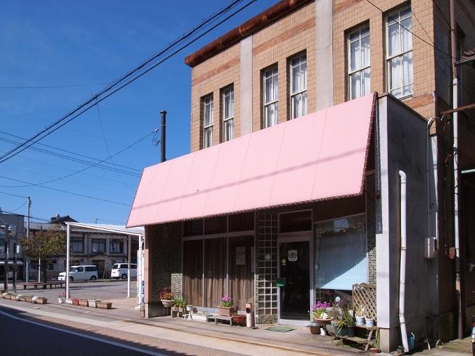 島根県出雲の近代建築 補遺1_f0116479_16130102.jpg