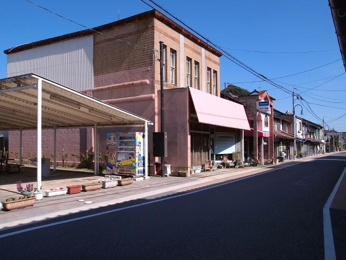 島根県出雲の近代建築 補遺1_f0116479_16133785.jpg