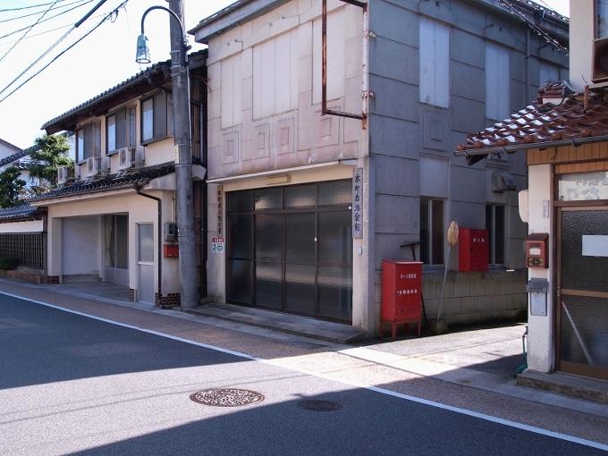 島根県出雲の近代建築 補遺1_f0116479_16221597.jpg