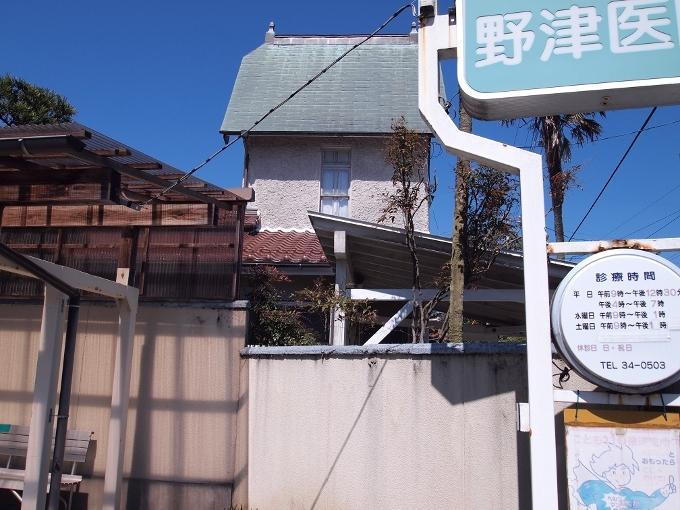 島根県出雲の近代建築 補遺1_f0116479_16412220.jpg