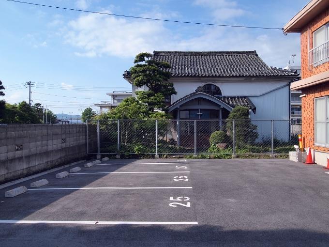 島根県出雲の近代建築 補遺1_f0116479_16553259.jpg