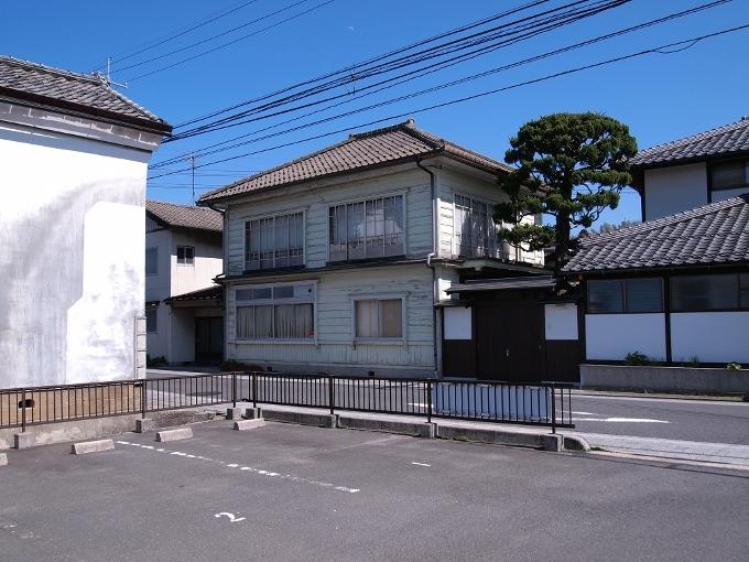 島根県出雲の近代建築 補遺1_f0116479_17384515.jpg
