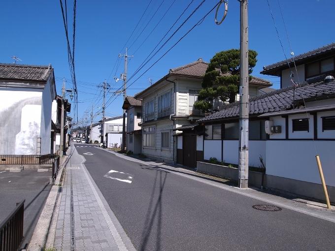 島根県出雲の近代建築 補遺1_f0116479_17524697.jpg