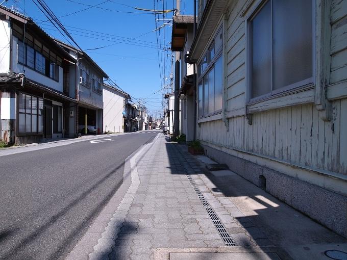 島根県出雲の近代建築 補遺1_f0116479_17531834.jpg