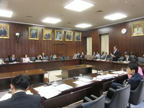 4/13 法務委員会で質問しました。_f0150886_11435786.jpg